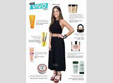 EGO Maria Joana, de 'Além do tempo', lista produtos para