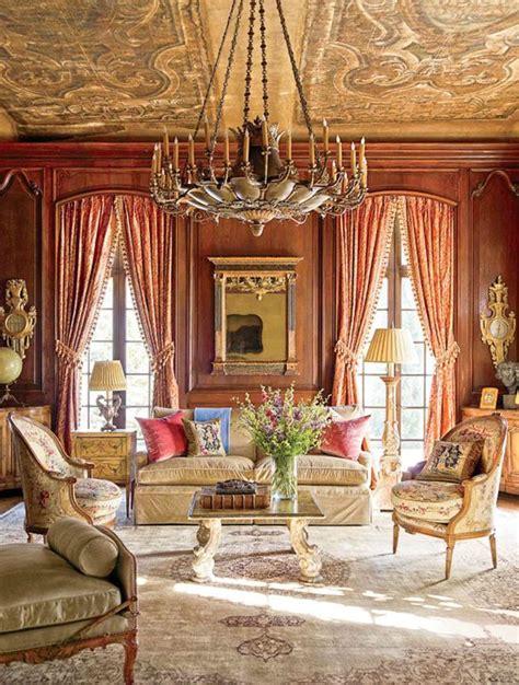 1930 homes interior 17 best images about designer kara childress on