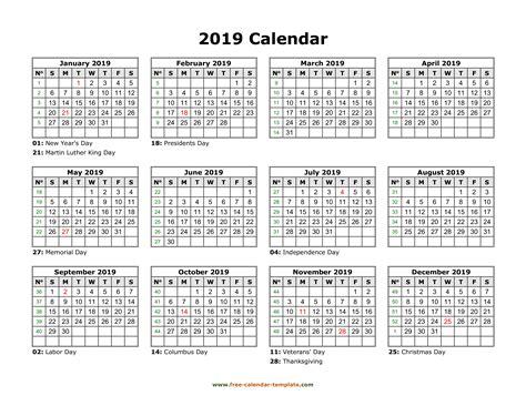 printable calendar wall calendar pages