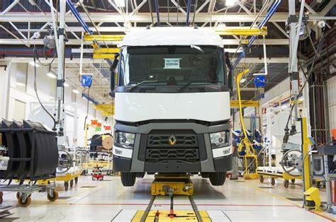 renault trucks bourg en bresse bourg en bresse gr 232 ve 224 renault trucks solidarit 233 ouvri 232 re
