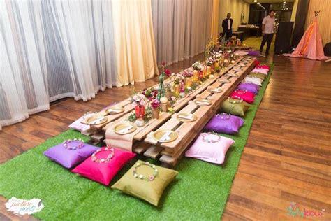karas party ideas bohemian coachella birthday party