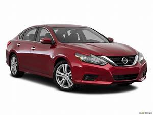 2016 Nissan Altima Vs  2016 Kia Optima Hybrid  Which Is