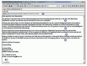 Lebenslauf Online Bewerbung : online bewerbung mit anschreiben und lebenslauf ellviva ~ Orissabook.com Haus und Dekorationen