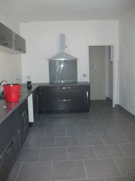 plan de travail de cuisine stunning cuisine plan de travail gris images