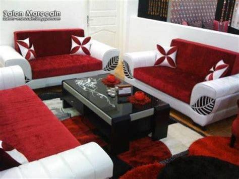 canapé marocain design les canapes marocains chaios com