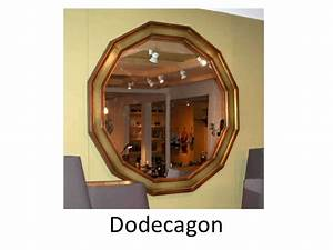Dodecagon In Real Life | www.imgkid.com - The Image Kid ...