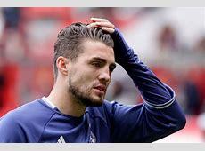 Man Utd Transfer News Jose Mourinho requests Mateo