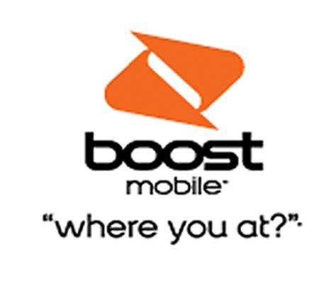 phone claim deductible boost mobile now offers insurance sprint news phone