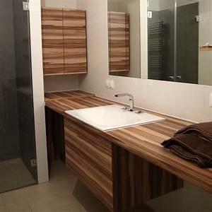 Einrichtung Badezimmer Planung : m bel vom tischler inneneinrichtung planung tischlerei zamecnik nieder sterreich wien ~ Sanjose-hotels-ca.com Haus und Dekorationen
