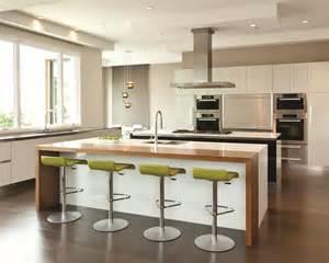 ready made kitchen islands slim unobtrusive a range of options center island hoods homeportfolio