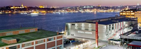 istanbul museum of modern s home hotel