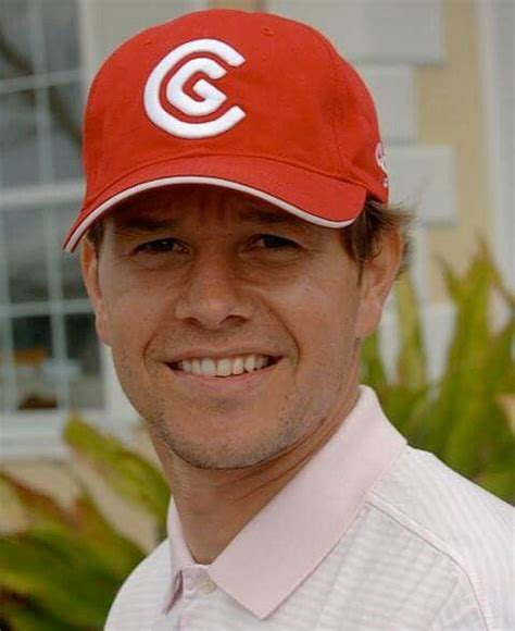 hollywood mark wahlberg