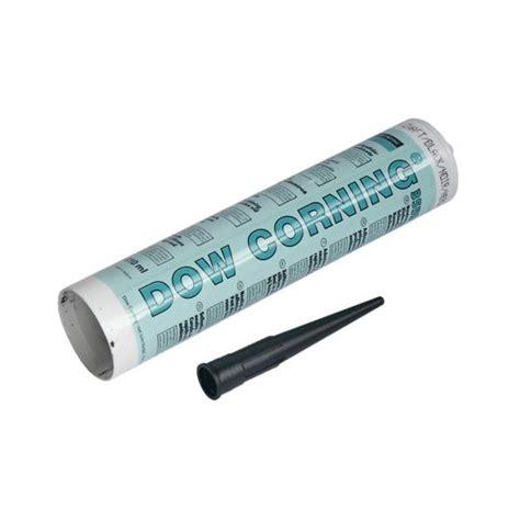 colle silicone haute temperature colle silicone haute temperature noir pour four r 233 f 9017322 cuisson four divers