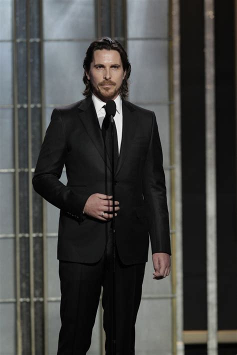Christian Bale Play Moses Exodus With Joel
