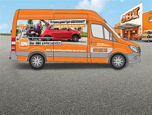 Bus Mieten Stuttgart : transporter vermietung stuttgart transporter mieten ab 2 sixt lkw vermietung stuttgart kk ~ Orissabook.com Haus und Dekorationen