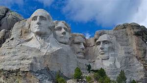 A Woman on Mount Rushmore? · National Parks Conservation ...