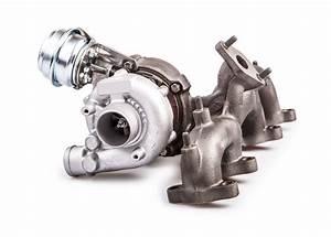 Changer Un Turbo : la mappatura della pressione di sovralimentazione sui motori turbo downsized la chiave del ~ Medecine-chirurgie-esthetiques.com Avis de Voitures