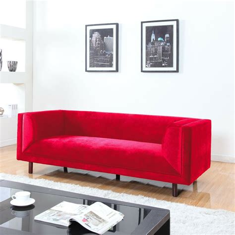 contemporary settee furniture modern contemporary large 3 seater velvet sofa ebay