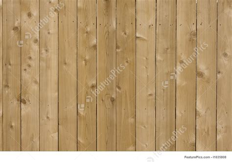 cedar wood fence background