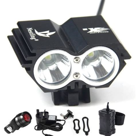 best bicycle lights best bike lights for guide and reviews on