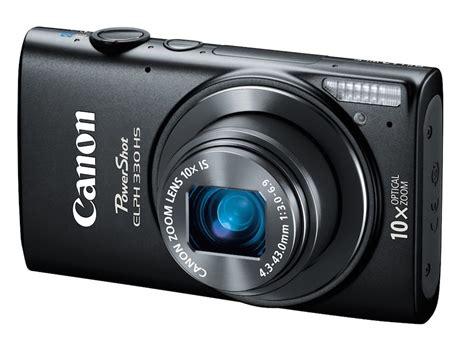 digital camera reviews  digital cameras