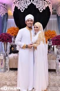 traditional muslim wedding traditional and beautiful islamic wedding dresses trend for trends for womens