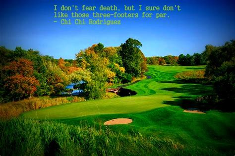favorite golf quotes breaking