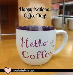 791 best Coffee In My Cup images on Pinterest | Cups, Mugs ...