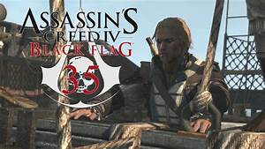 Assassin's Creed IV: Black Flag (Let's Play | Gameplay ...