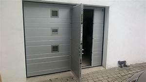 fabricant de portes de garage lyon 69 mions portail With porte garage lyon