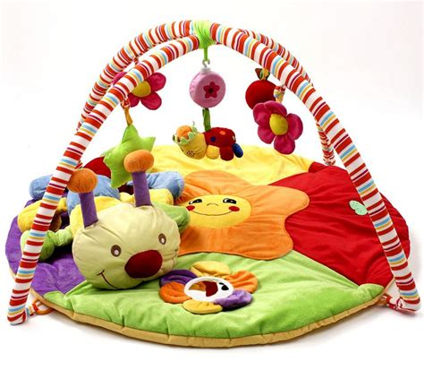 baby soft play mat 2017 sale soft baby play mats toddler blanket