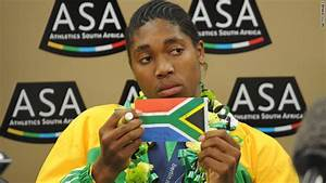 Semenya's lawyers say they will protect her right to race ...