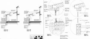 Building Regulation Drawings London  Extension