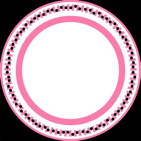 circle dots cliparts   clip art