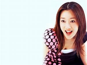 Poze rezolutie mare Yuko Fueki - Actor - Poza 16 din 17 ...