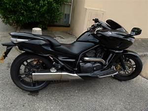 Honda St Etienne : troc echange echange moto contre voiture sur france ~ Voncanada.com Idées de Décoration