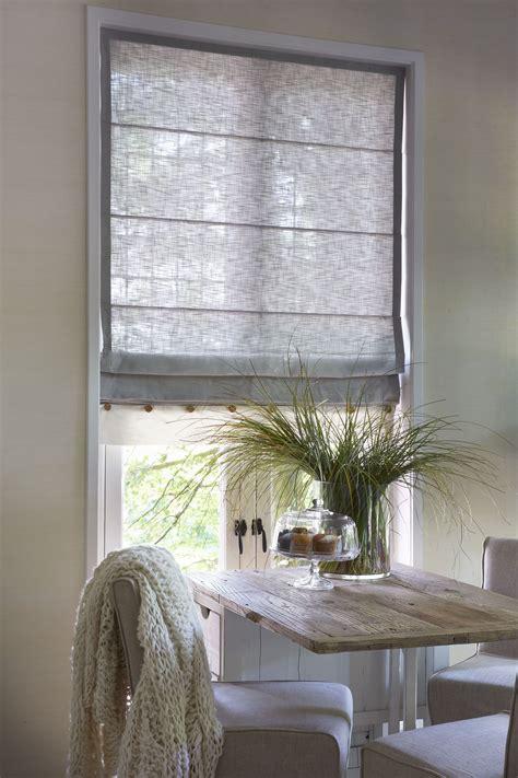 kanten gordijnen verven riviera maison windowstyling interior vouwgordijn bij