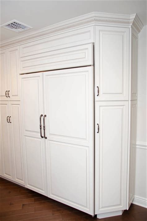 integrated appliances design  kitchens  sea girt nj
