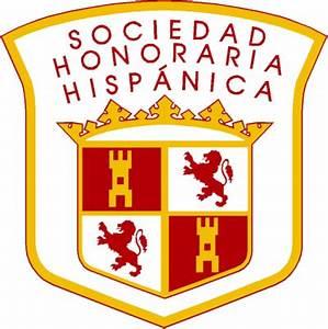 The National Spanish Honor Society CavsConnect