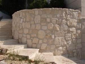 Wandverkleidung Außen Steinoptik : stonedirekt produkte aus naturstein f r innen und ~ Michelbontemps.com Haus und Dekorationen