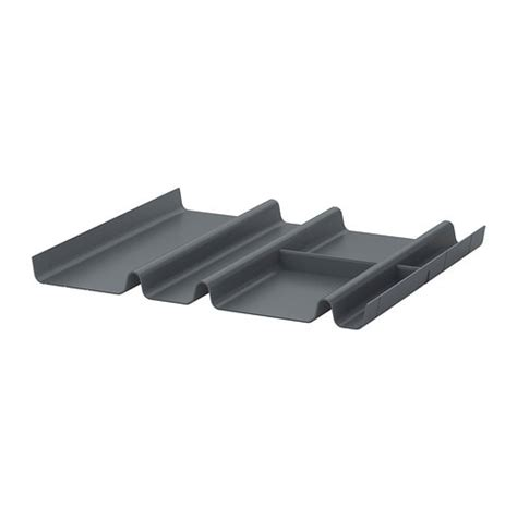 Summera Drawer Insert With 6 Compartments Ikea