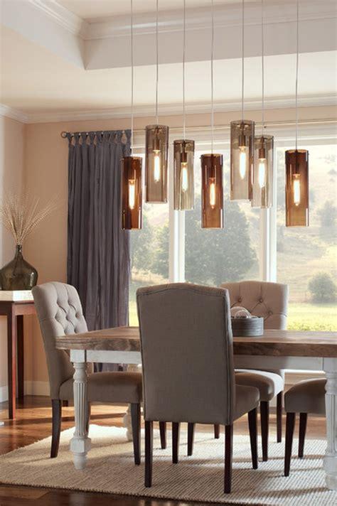 lighting enchanting rustic dining room lighting