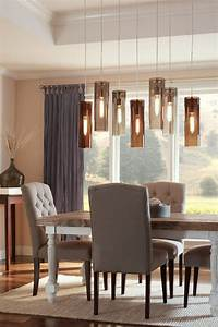 Best pendant lights for dining room decor idea stunning