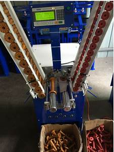 Commercial Cnc Wire Bending Machine Transformer Coil