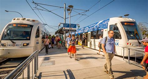 is the light rail running today asuquotravelstheusa the beautiful but city in