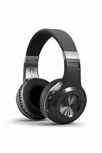 Bluetooth Kopfhörer On Ear Test : on ear bluetooth kopfh rer propch ~ Kayakingforconservation.com Haus und Dekorationen