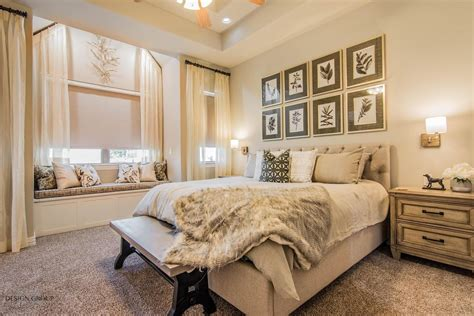 guide   ultimate stress  bedroom happier home