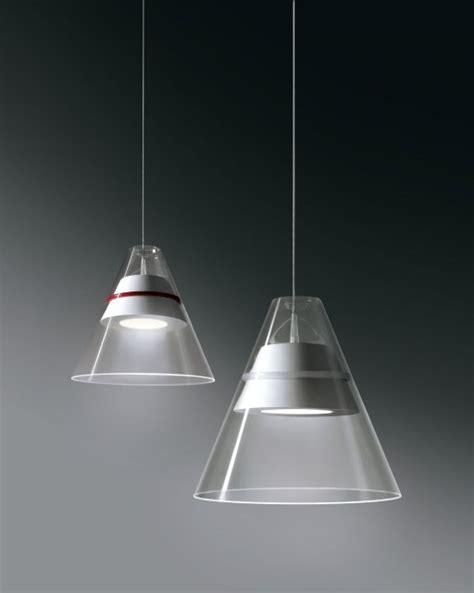 luminaire suspendu cuisine luminaire suspension cuisine achat applique murale