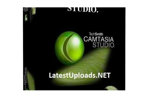 techsmith camtasia studio 7 free download