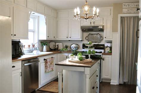 benjamin moore linen white cabinets linen white favorite paint colors blog 324 | DSC 3274